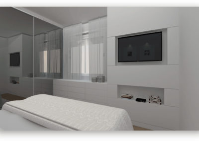 Apartamento 1 - Foto