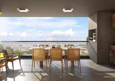 Sacada Gourmet - apartamentos final 3